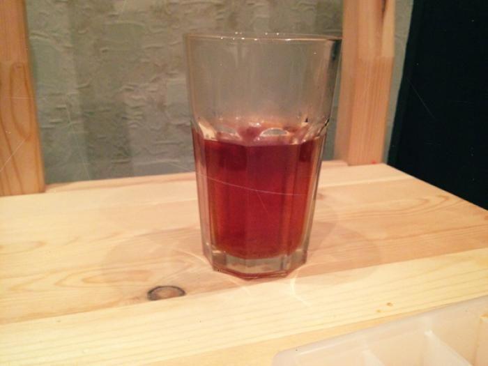Грамотное приготовление чая (10 фото)