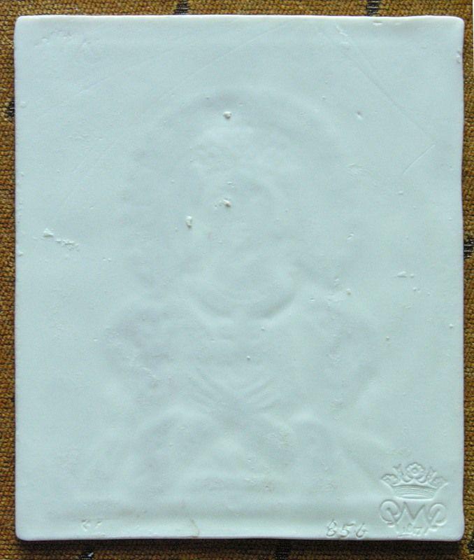 Фарфоровая загадка (8 фото)