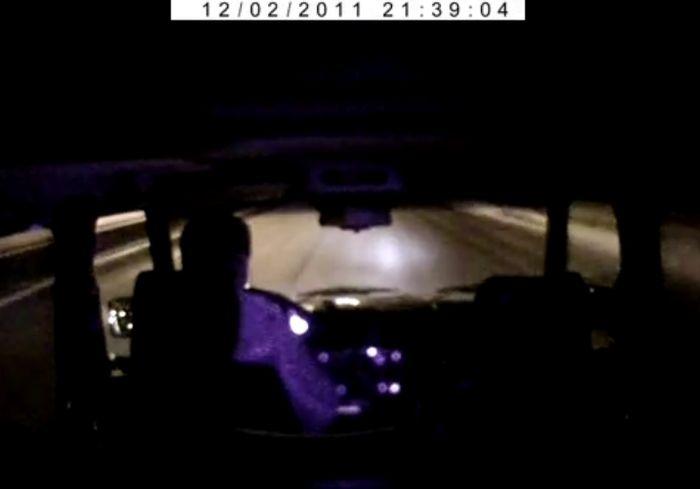 Авария дня часть 418 (фото+видео)
