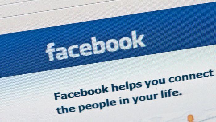 facebook, таджикистан, бег зухуров, марк цукерберг