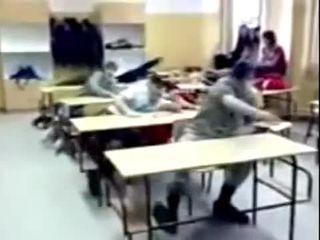 Подборка роликов от 03.12.2012
