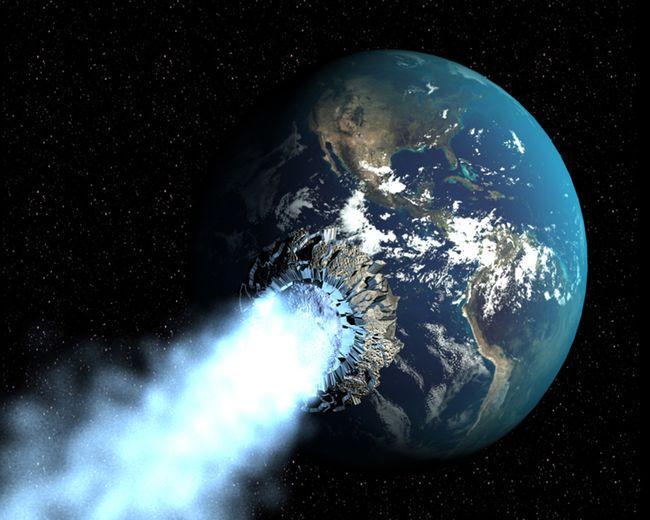 конец света, 21.12.2012, нулевая полоса,