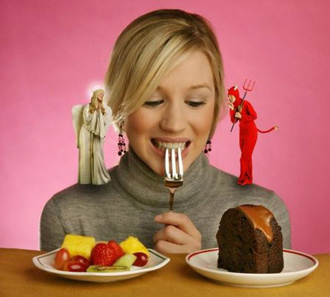 еда, пища, здоровое питание, вредная еда, продукты