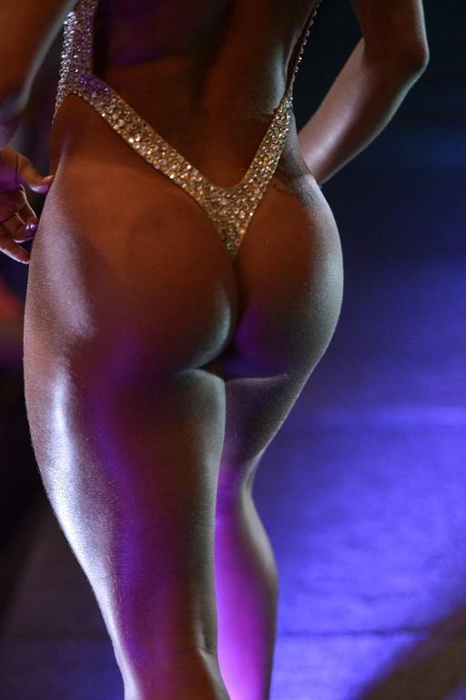 бразильские жопа красивая образом, сон сексе