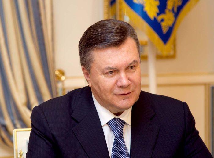 янукович, президент, украина, расходы