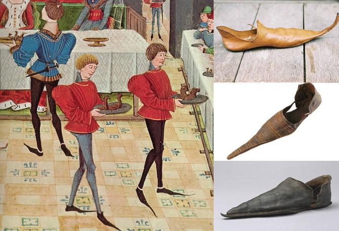 обувь, туфли, сандали