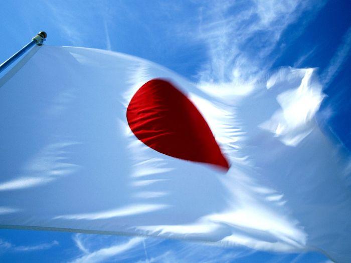 япония, японцы