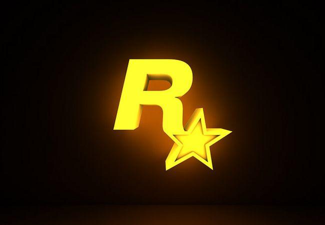 рокстар, rockstar games, gta, гта, хорошие новости, наконец, объединение, планируют,
