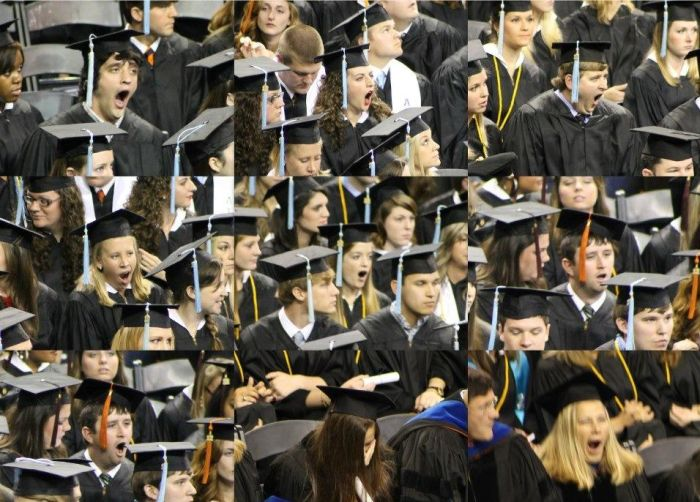 Фотоподборка выражение лица, зевает, студенты, университет