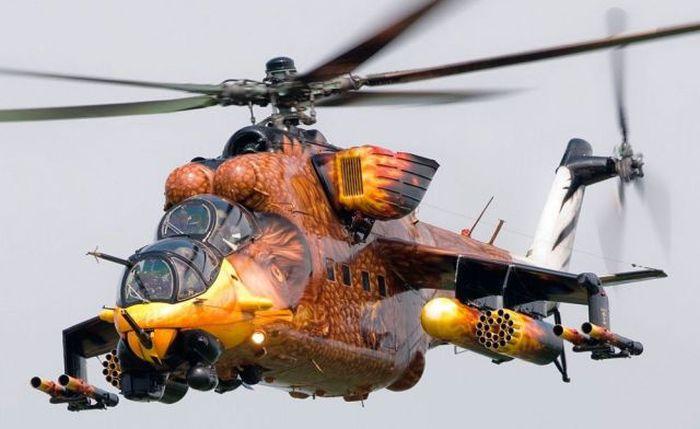 Фанни фото вертолет, военная техника, крутая фотография