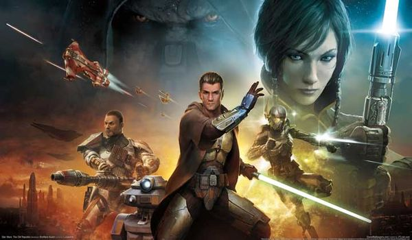 swtor, star wars: the old republic, mmorpg, дополнение,