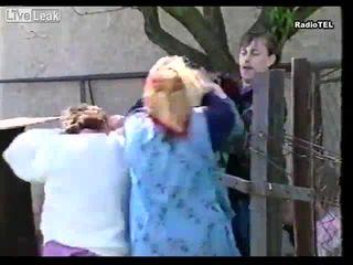 Подборка роликов от 21.12.2012