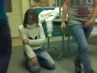 Фото где девок унижают фото 632-777