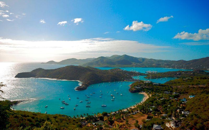 Шикарное фото бухта, залив, красота, красота природы, море