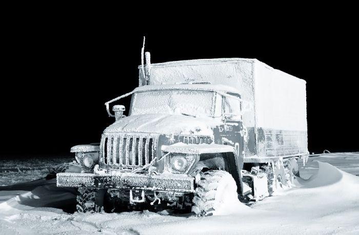Смешные картинки в снегу, вмерз, завалило, замерзла, занесло, зима, машина замерзла, мороз, холод