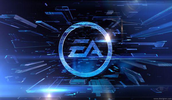 electronic arts, ea games, оружие, связь, разорвала, заявление,