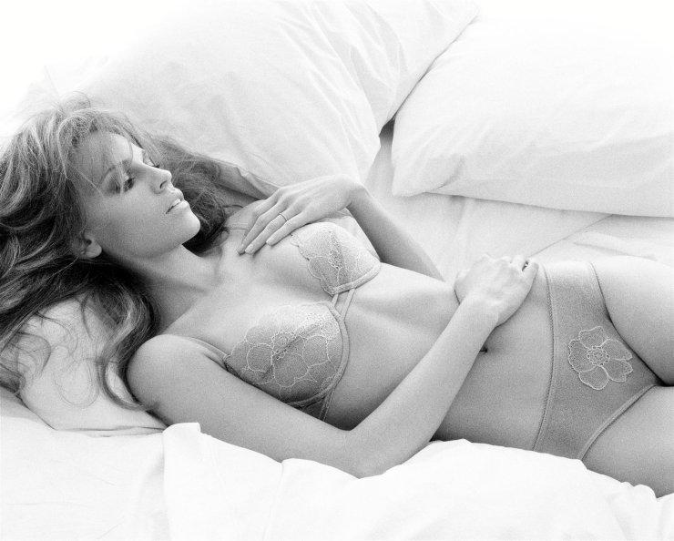 Hot sexy lesbian milf porn