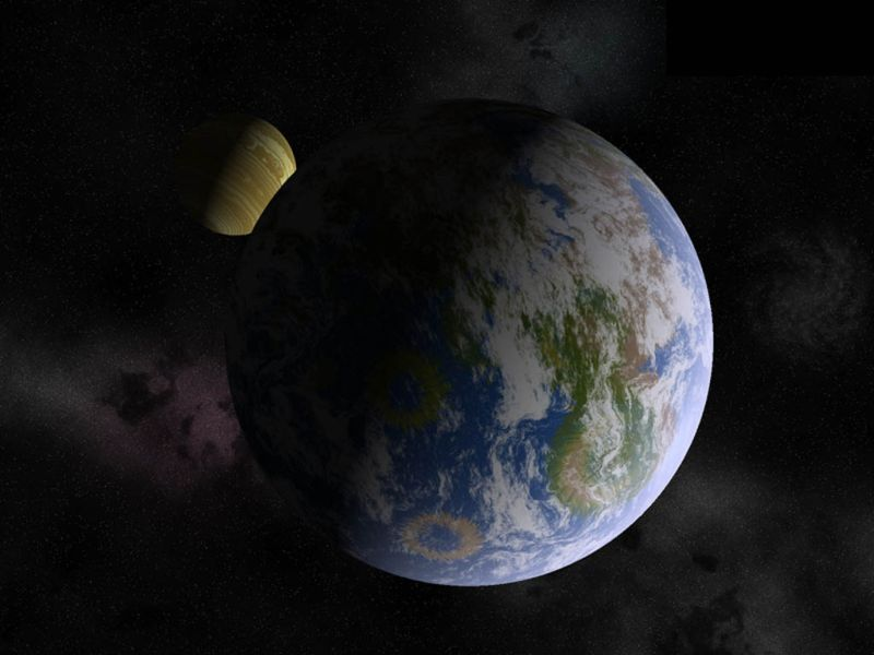 http://fishki.net/picsw/kosmos_07.jpg