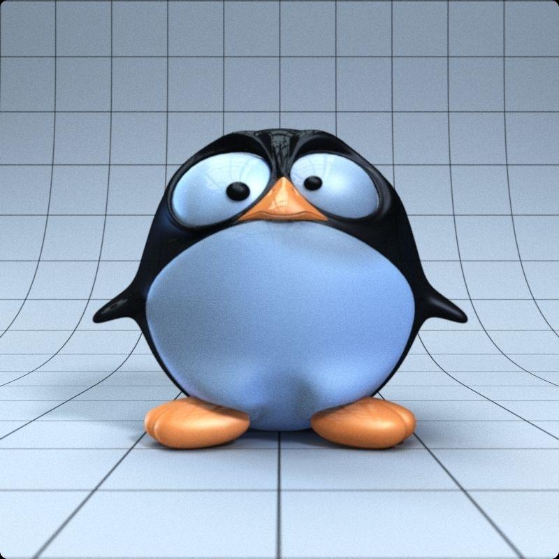 вариантов смешные картинки пингвина рисунок женщина трепетом